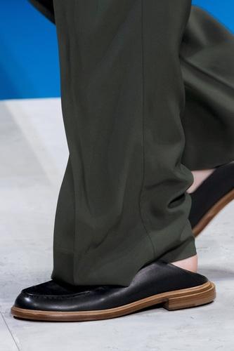 fendi scarpe uomo estate 2017