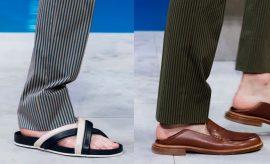 fendi-uomo-scarpe-estive-2017