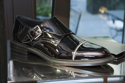 jimmy-choo scarpe uomo primavera estate 2017