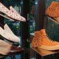 jimmy-choo-uomo-scarpe-primavera-estate-2017
