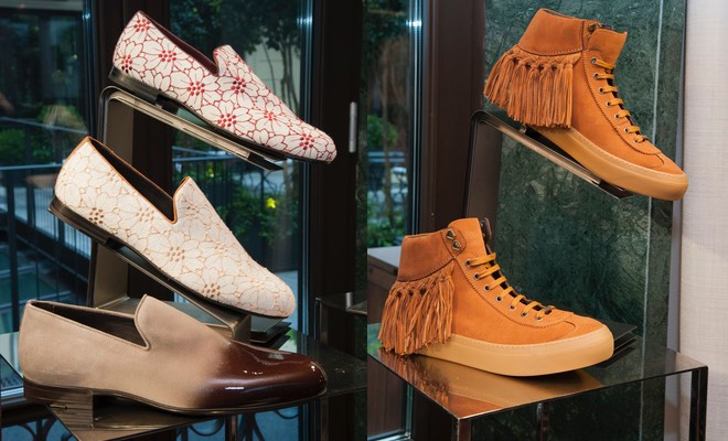 jimmy-choo-uomo-scarpe-primavera-estate-2017. Vedi anche  Jimmy Choo 002db0417fb