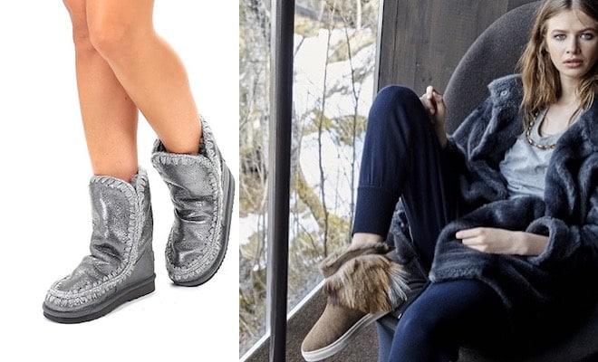 mou-stivali-moda-donna-inverno-2017