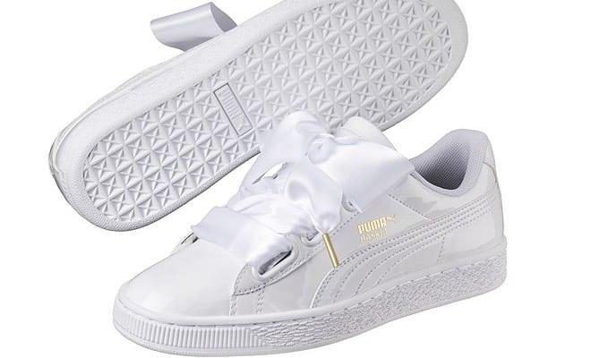puma-basket-heart-scarpe-donna
