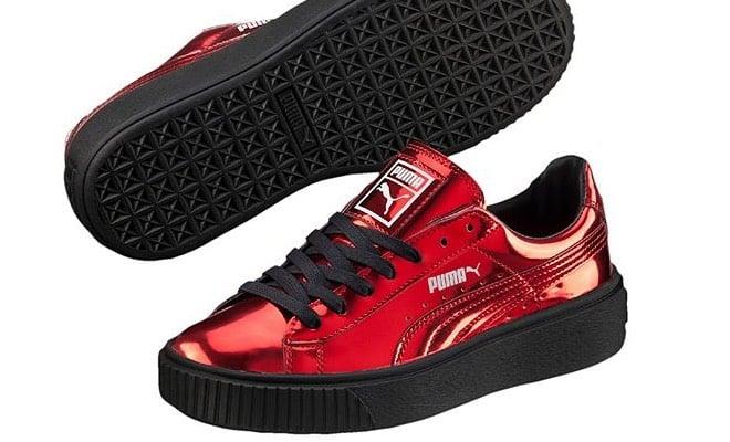 puma-donna-sneaker-platform-metallic