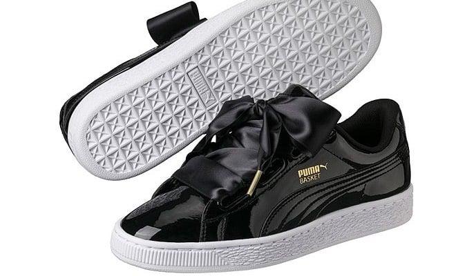 puma-sneaker-donna-vernce-inverno-2017