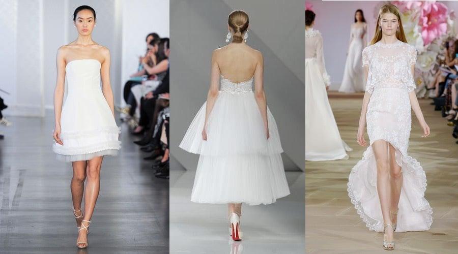 Scarpe Per Abito Da Sposa.Scarpe Da Sposa Come Sceglierle E Gli Errori Da Evitare Scarpe