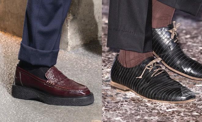 scarpe-calze-lanvin-morato