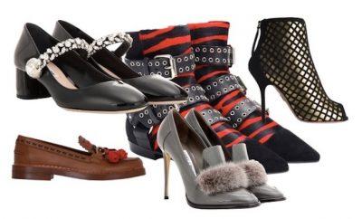 scarpe-donna-invernali-in-saldo