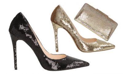 scarpe-eleganti-primadonna-2017