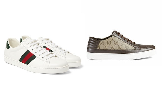 scarpe gucci uomo sneakers adidas 01d23b3aacaf