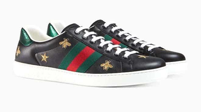 sneaker-bassa-ace-ricamata