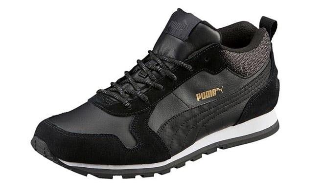 sneaker-donna-puma-invernali