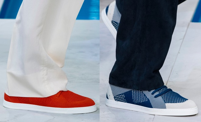 sneaker-fendi-uomo-primavera-estate-2017
