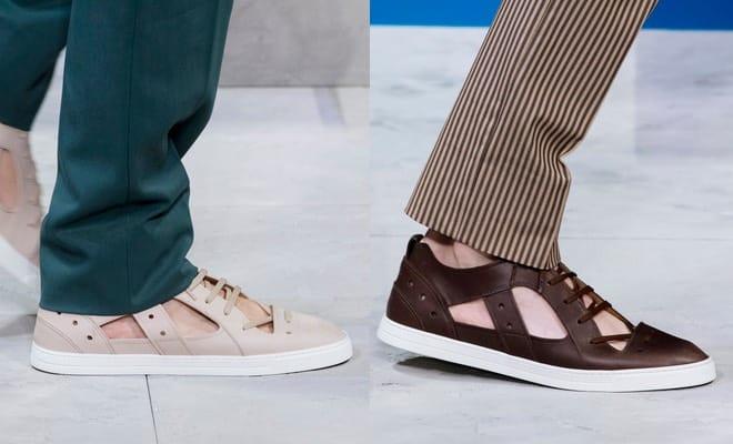 uomo-fendi-estate-2017-scarpe