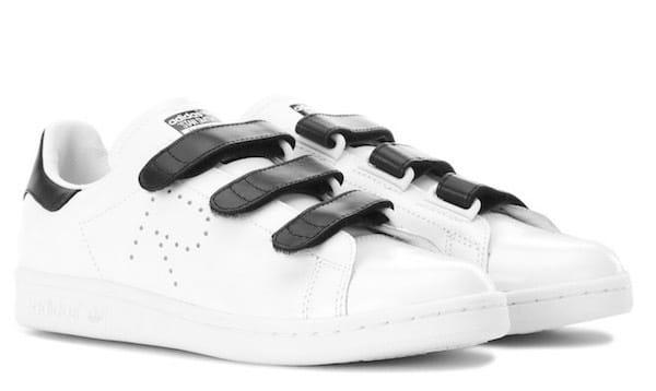 adidas-raf-simons-sneaker-donna