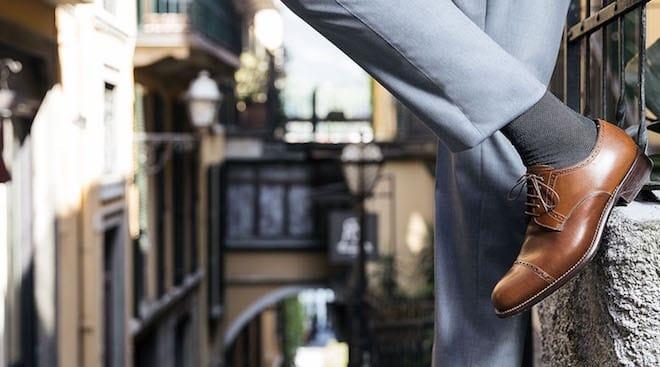 calze-eleganti-da-uomo-inverno-2017-marcoliani