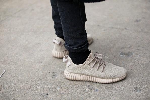 calze adidas outfit uomo