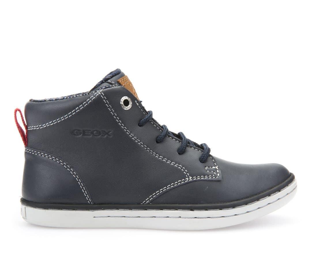 geox-garcia-sneakers-bambino-2017