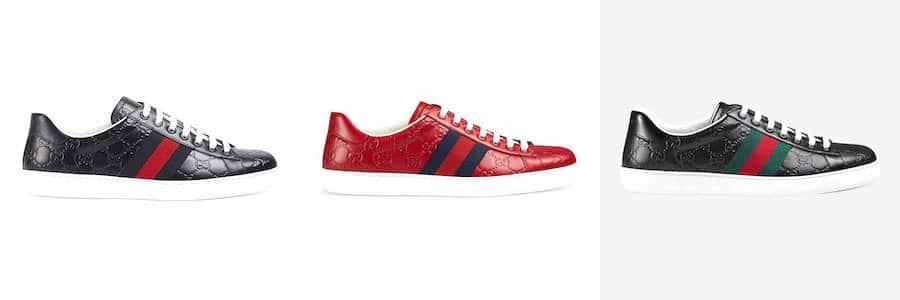 gucci-signature-sneaker-uomo