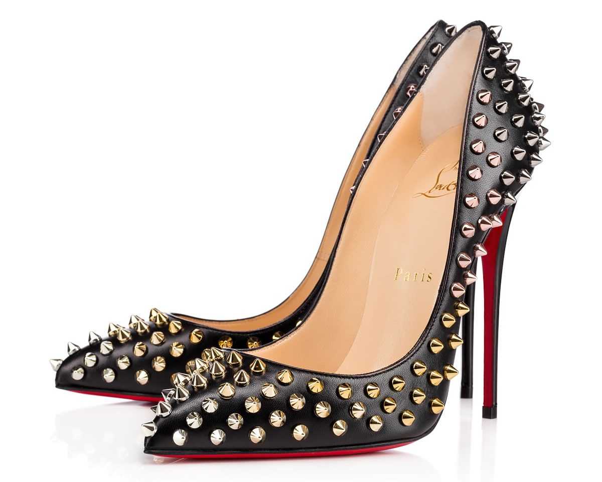 louboutin-borchie-follies-spike