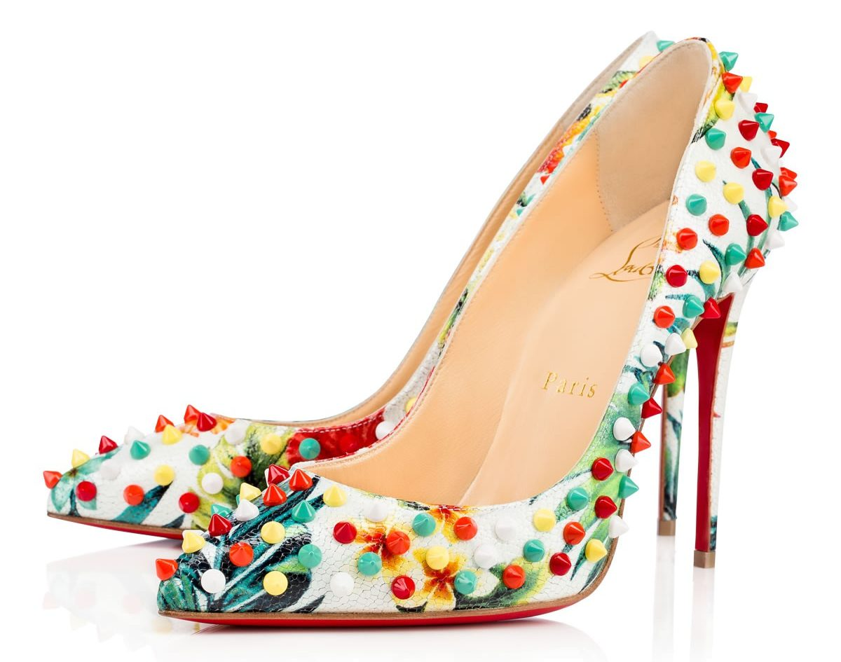 louboutin-follies-spikes-hawaii
