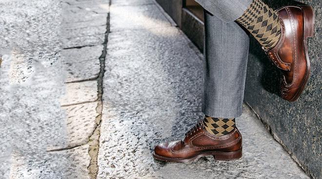 marcoliani-calze-uomo