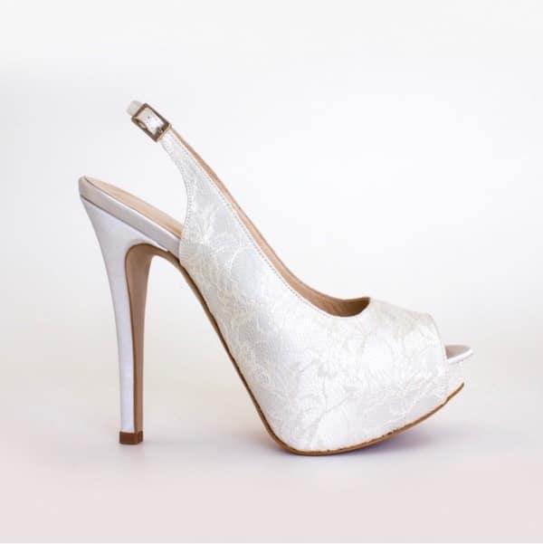 nicole-spose-scarpe