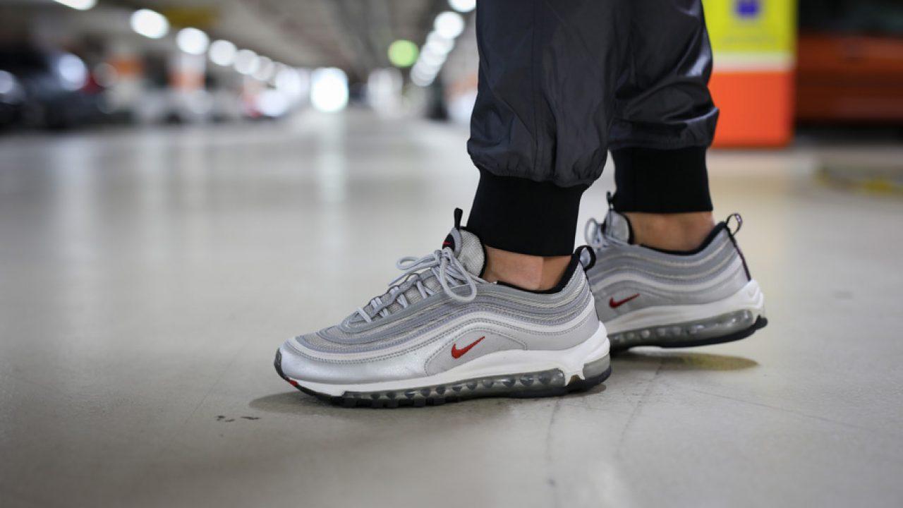 adidas scarpe da ginnastica 1997