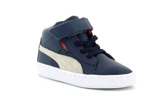 puma-sneakers-bambino