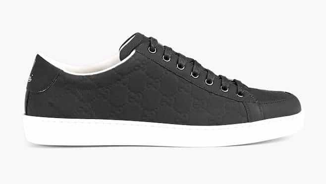 scarpe-uomo-guccissima-2017