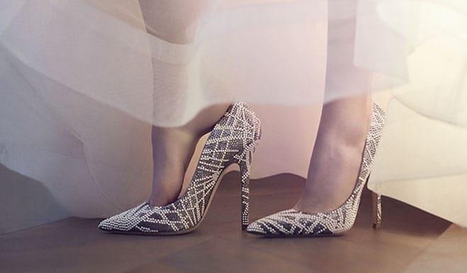 scarpe-sposa-foto-jimmy-choo