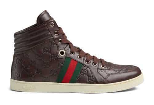 sneaker-alte-uomo-inverno-