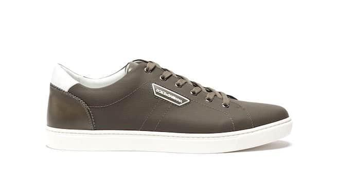 sneaker-bassa-modello-london-DeG