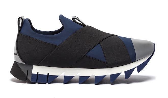 sneaker-elastici-uomo-deg