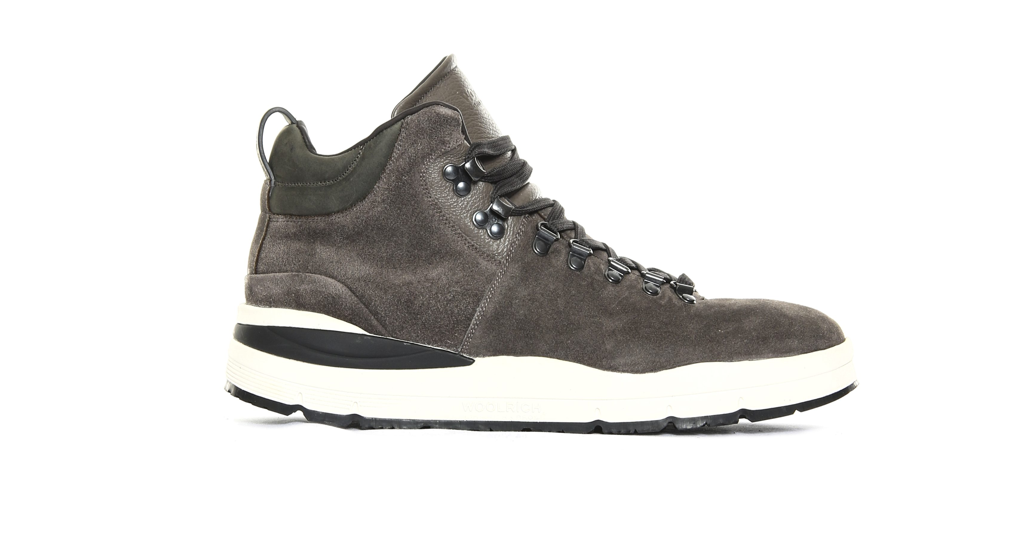 1-woolrich-shoes_hiker-boot