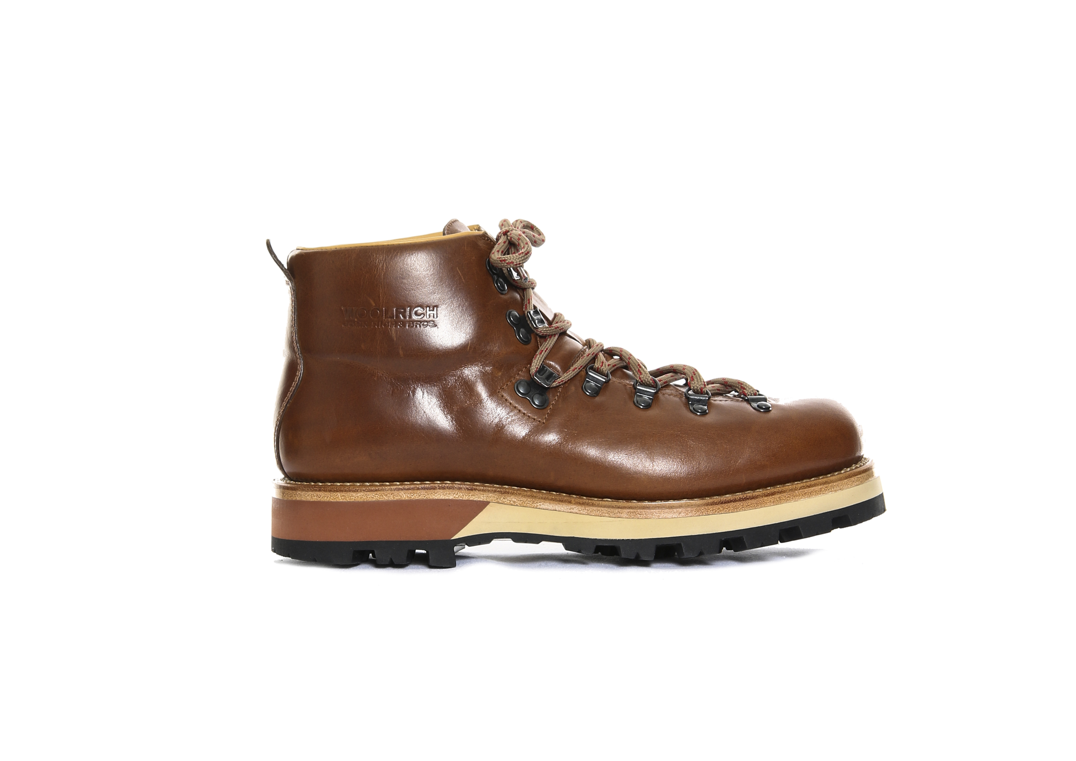 3-woolrich-shoes_mountainboot