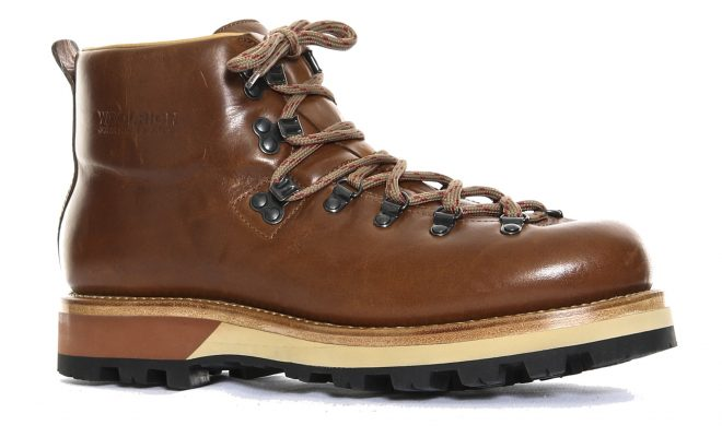 4-woolrich-shoes_mountainboot