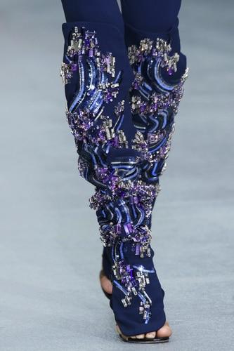 Antonio Berardi stivali donna