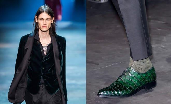 berluti-moda-uomo-inverno-2017-2018 134f91aebbd
