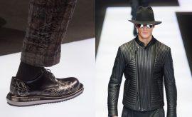 emporio-armani-uomo-abiti-scarpe-inverno-2017-2018