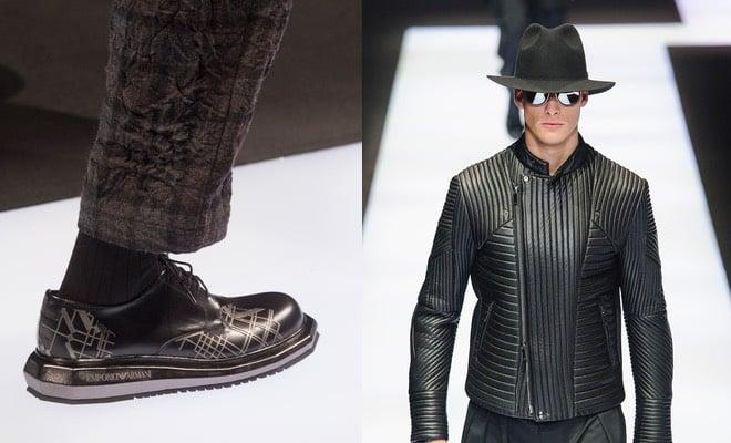 emporio-armani-uomo-abiti-scarpe-inverno-2017-2018 f4f21b536f6