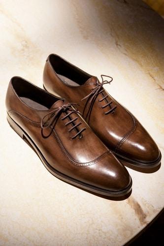 Le scarpe uomo Fratelli Rossetti per l inverno 2017-2018  eleganti e ... 777e9705215