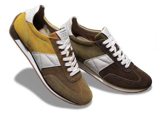 scarpe geox uomo estate 2017