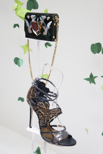 jimmy-choo sandali donne estate 2017