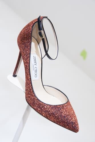 jimmy-choo- scarpe donna eleganti estate 2017