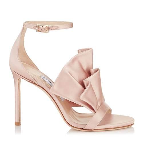 jimmy-choo-scarpe-sposa-alte-2017 375690bf9f2
