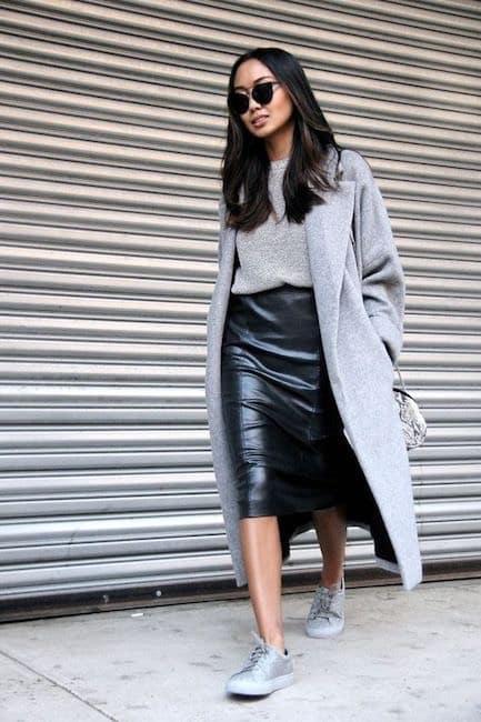 ny-street-style-donna-inverno-2017