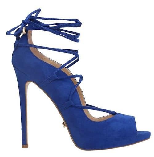 primadonna-scarpe-2017-blu-elettrico be18a5fcebc