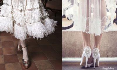 scarpe-da-sposa-tendenze-p-e-2017