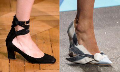 scarpe-donna-tendenze-primavera-estate-2017